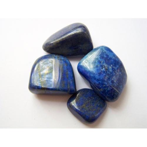 Lazuritas akmuo kaina